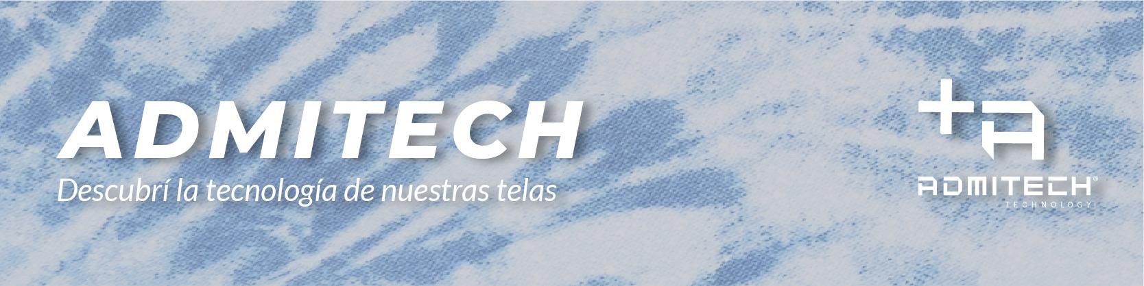 AdmiTech